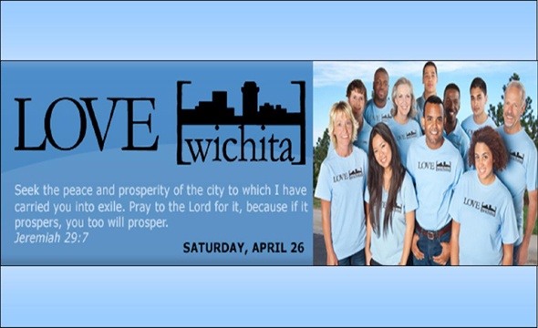 2014LoveWichita