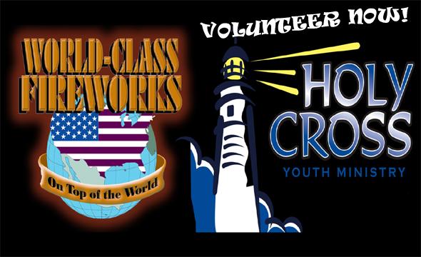 Logo-Fireworks_Web