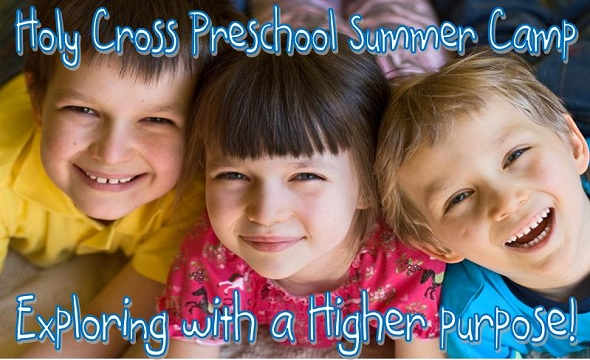 2013PREK_campBanner