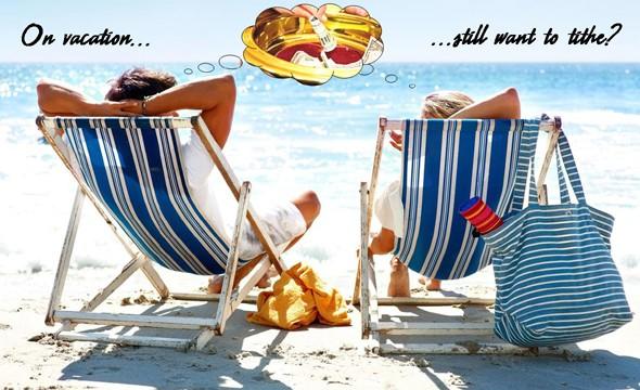 SummerTitheBnr