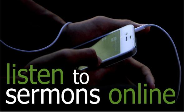 listen-sermons-onlineBNR