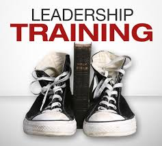 LEADERSHIPtraining2