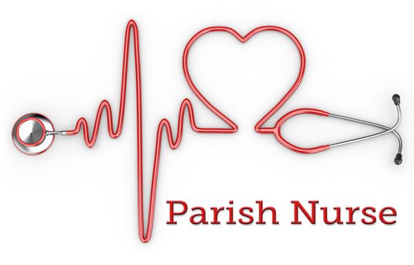 Parish Nursing Meeting