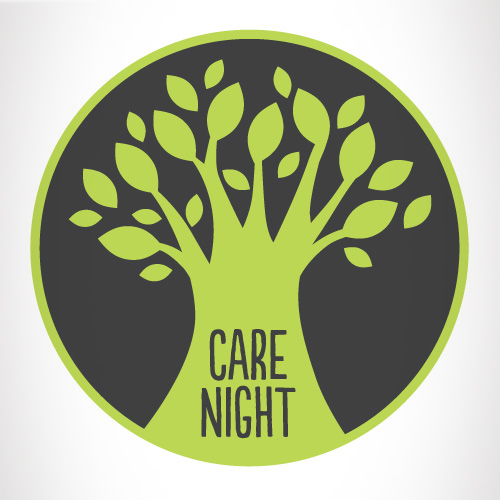 Care Night