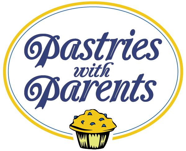 Pastries with Parents, Pastors