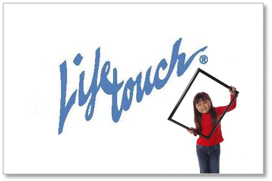 Lifetouch School & Fall Sports Pictures