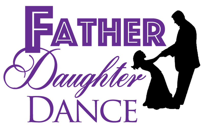 PTL Father/Daughter Dance