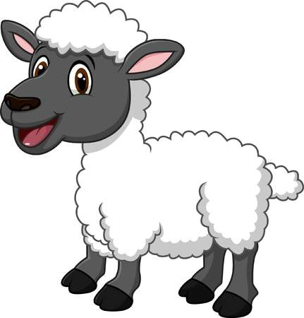 Christmas Eve Worship Service - The Lamb