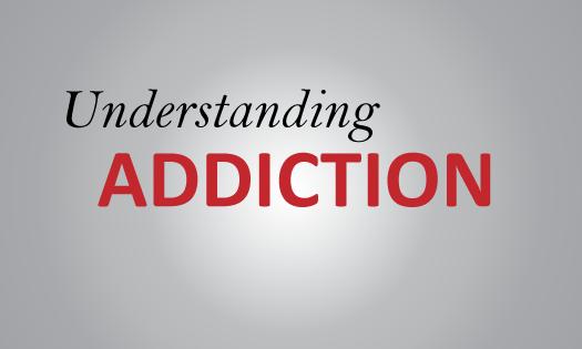 Addiction Workshop