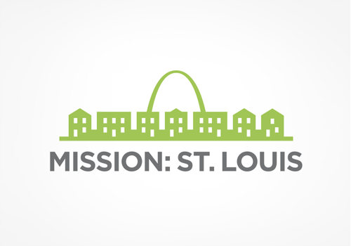 HS Youth Mission Trip To St. Louis