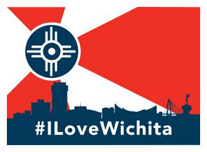 LOVE Wichita