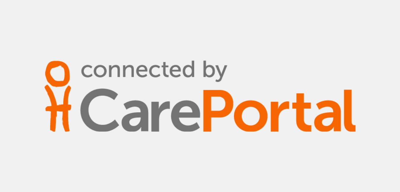 Care Portal Website