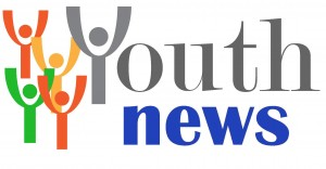 YouthNews2b