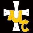Lutheran Student Center - WSU
