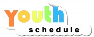 youth-schedule2